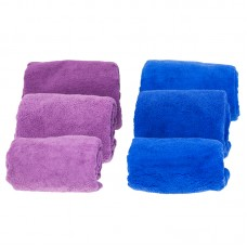 Полотенце Marlin Microfiber Terry Towel