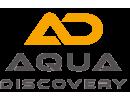 AquaDiscovery
