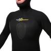 Гидрокостюм неопреновый  Aqua Discovery Воевода YAMAMOTO 40