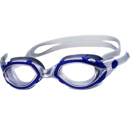 Очки для плавания  Saeko Legend