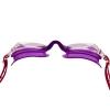 Очки для плавания  Saeko X-ONE