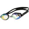 Очки для плавания  Saeko VIEW
