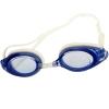 Очки для плавания  Saeko RASE