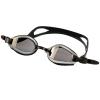 Очки для плавания  Saeko S