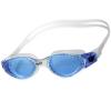 Очки для плавания  Saeko PACIFIC