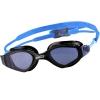 Очки для плавания  Saeko BLADE