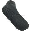 Носки неопреновые, 10 mm, NewDeep Anatomic Open Sell