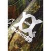 Гидрокостюм Hunter Camo Green 3D, Yamamoto 39