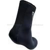 Носки неопреновые PIKE мокрые