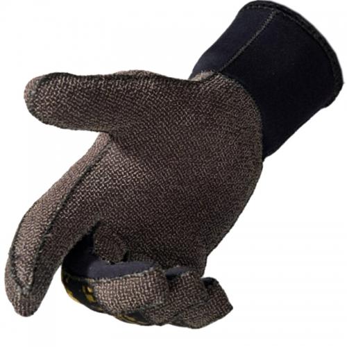 Перчатки неопреновые Sargan Neman Kevlar