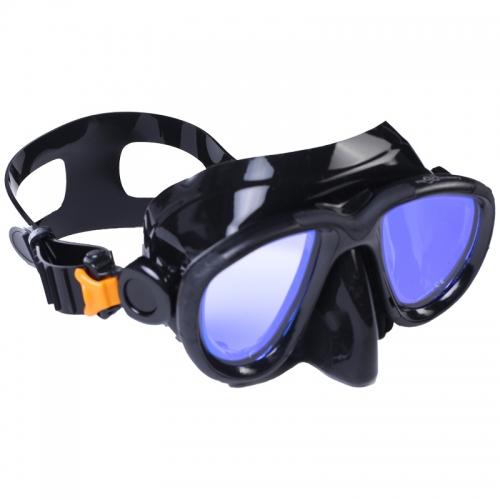 Маска Aqua Discovery Lider UV