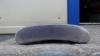 Груз поясной Sargan, анатомический, 2 кг