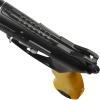 Ружье подводное пневматическое Sargan Stalker А7