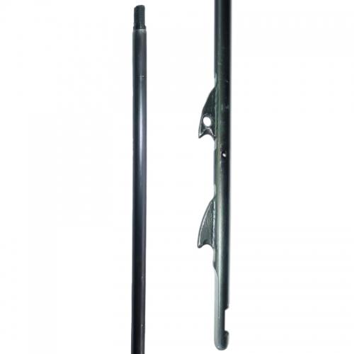 Гарпун арбалетный Spear Master 7.5 мм, резьбовой М6, 2 шаркфина