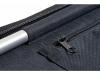 Чехол универсальный SARGAN СТАЛКЕР 555, для пневматических ружей