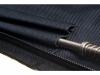 Чехол универсальный SARGAN СТАЛКЕР 667, для пневматических ружей