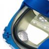Маска полнолицевая Marlin Vision Pro GoPro