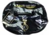 Сумка для снаряжения сухая AquaDiscovery HABUR 500 / HABUR 1000