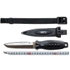 Нож подводного охотника Katana, специальный