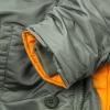 Зимняя куртка HUSKY DENALI SAPPORO