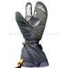 """Рукавицы """"Heavy Glove"""", для рыбалки и охоты."""