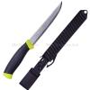 Нож филейный Morakniv 150 Fishing Comfort Scaler