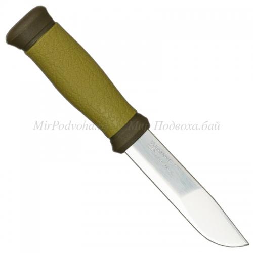Нож универсальный Morakniv Outdoor 2000