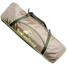 "Сумка -  рюкзак, для снаряжения, SpearDiver ""Aquatic"""