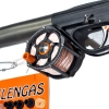 Ружье подводное пневмовакуумное Pelengas Magnum Profi